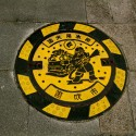 thumbs japanese manhole covers 13