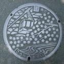 thumbs japanese manhole covers 26