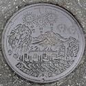 thumbs japanese manhole covers 35