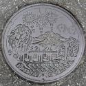 thumbs japanese manhole covers 35