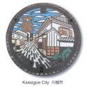 thumbs japanese manhole covers 38