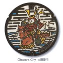 thumbs japanese manhole covers 40