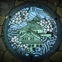 thumbs japanese manhole covers 44