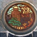thumbs japanese manhole covers 46