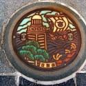 thumbs japanese manhole covers 46