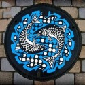 thumbs japanese manhole covers 52