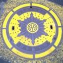 thumbs japanese manhole covers 53