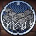 thumbs japanese manhole covers 54