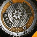 thumbs japanese manhole covers 55