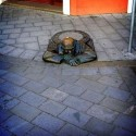 thumbs japanese manhole covers 58