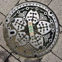 thumbs japanese manhole covers 59