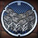 thumbs japanese manhole covers 60