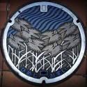 thumbs japanese manhole covers 60