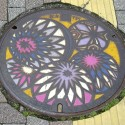 thumbs japanese manhole covers 8