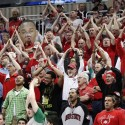 march-madness-fans-42