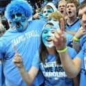 march-madness-fans-50