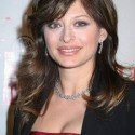 thumbs mariabartiromo2