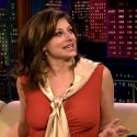 thumbs mariabartiromo5
