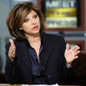 thumbs mariabartiromo6