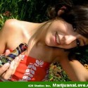 marijuana-girls