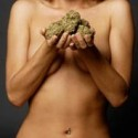 thumbs ganja girls 16