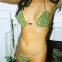 thumbs ganja girls 24
