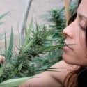 thumbs ganja girls 30