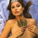 thumbs ganja girls 37