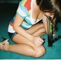 thumbs weed girls 31