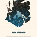 metal_gear_solid_web_o-1