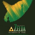 thumbs ocarina of time poster new web