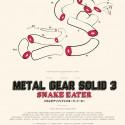 snake_eater_web