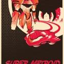 thumbs super metroid poster english web