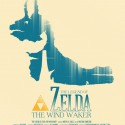 thumbs wind waker poster new web