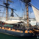 maritime-museum-san-diego-2