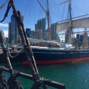 maritime-museum-san-diego-3