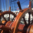maritime-museum-san-diego-4