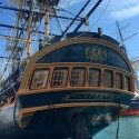 maritime-museum-san-diego-7