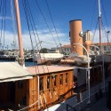 maritime-museum-san-diego-8