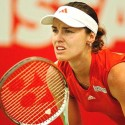 thumbs martina hingis 10
