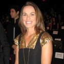 thumbs martina hingis 12