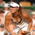 thumbs martina hingis 13