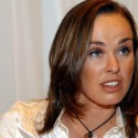 thumbs martina hingis 14