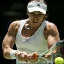 thumbs martina hingis 20