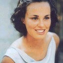 thumbs martina hingis 21