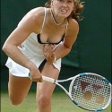 thumbs martina hingis 26