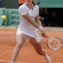thumbs martina hingis 30