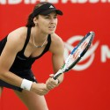 thumbs martina hingis 35