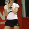 thumbs martina hingis 36