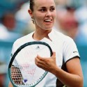 thumbs martina hingis 42